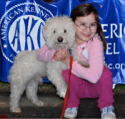 Pets Add Life Children's Poetry Contest Winner